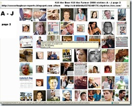 BoerGenocideVictims_B_J_SURVIVORS AND KILLED 2010 A_J p2