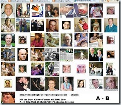 BoerGenocideVictimsA_B_2009 10 killed and survivors