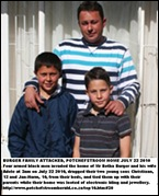 Burger family Potchefstroom Christiaan 12 JanHarm 10 tied up robbed July232010