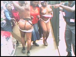 Tembisa strikers Sept12010 Pic5
