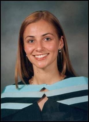 Lotz Inge Stellenbosch Student murdered June 2005 sensational murder trial VdVyver acquitted