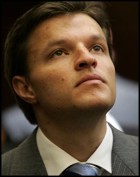VanDerVyver_Fred_FalselyAccusedKillingIngeLotzSuingPOLICE MINISTER