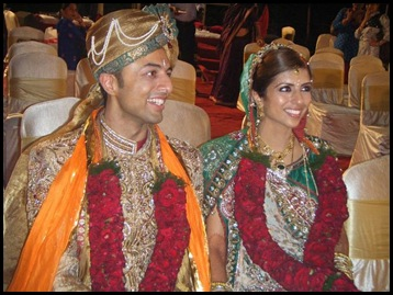 Dewani, Anni and Shrien_She was murdered in Gugulethu SA on honeymoon
