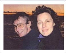 NENIERE COUPLE MANHUNT SUTHERLAND JAN182011