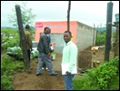 XENOPHOBIA Ethiopian shopkeepr ordered by ANC squatter camp to close shop Jan232011