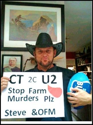 HOFMEYER STEVE STOP FARM MURDERS hitchhiker FEB182011