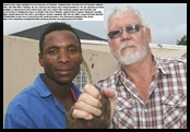 Walt Giel vd farm attack Jamestown Ebenaeser farm Sat 29March2010 worker Polla Boklani30 FOUGHT BACK TOGETHER