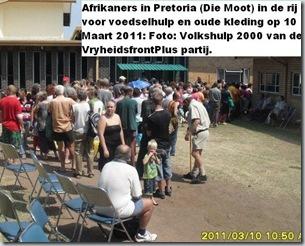 AfrikanersDie Moot Pretoria Volkshulp2000 Maart102011