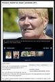 Bronkhorst Chris disabled tortured Walkerville wife Hester Beeld