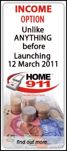 HOME911