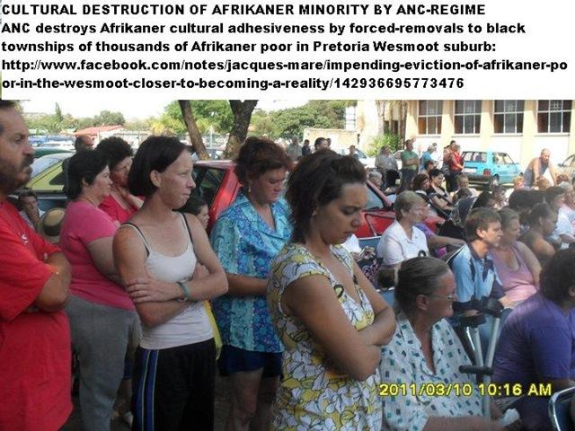 http://nolstuijt.files.wordpress.com/2011/03/poorwhitesdiemootpretoriaethniccleansingforcedremovaltobltownshipsmarch10222011courtcase.jpg