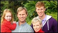 Tim_Upton_Family_Pic_2
