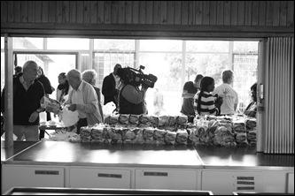 AURORA MINERS FOOD AID APR2011_3