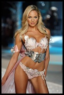 CandiceSwanepoel BEFORE