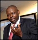 Hlophe John Justice-Pres Wester Cape RefuseShakeWhiteManHandMailGuardian.jpegAug2008