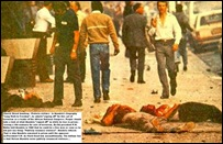 mandela terrorist 2 Church Street bomb Pretoria he signed off on,jpeg