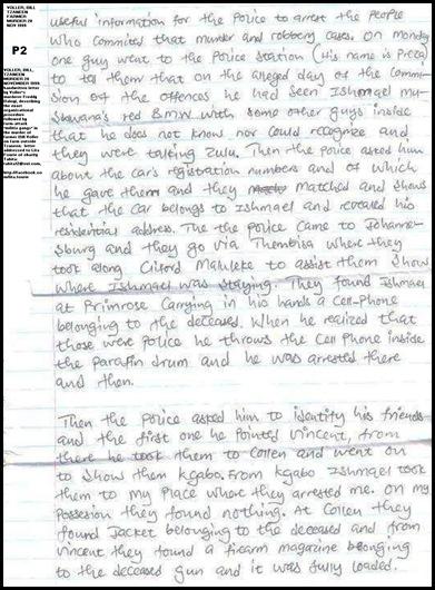 VOLLER BILL MURDER DESCRIBED BY MURDERER BALOYI_2