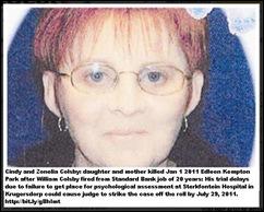 Colsby Zonelia murdrd_w_dhgtCindy_WilliamColsbyTrialKemptonParkJan12011