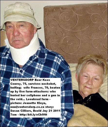 Conroy Koos and Frances 75_70 he urvives neckshot VentersdorpJuly202011
