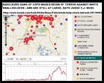 SASOLBURG_cops_terrorise_white_smallholders