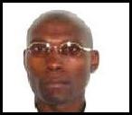 Ngubane Steven constable Margate SAPF detective arrested June72010 for robbery att murder