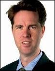 Bosma Martin Nederlandse MP pleit vir oorlewing van Afrikaans