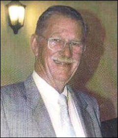 Bischoff Koos 71 dies from headbashing by five armed blacks farm attack AVondale Rustenburg July 16 2012