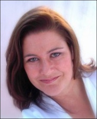 Botha Allison two coloured men who nearly cut her throat and left her for dead at Noordhoek might get bail