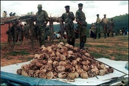 RWANDA GENOCIDE PIC WILL AFRIKANERS ALSO HEAD THIS WAY