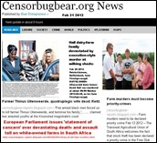 CENSORBUGBEAR ORG NEWS FEB21 2012 (2)