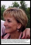 Potgieter Cecile Jeffreys Bay business woman tortured to death Feb 20 2009 Gardener Stuurman and girlfriend convictedOct2010