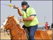 Steenkamp Deon murdered farmer North cape April 6 2012