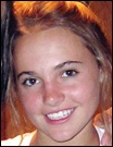 Steenkamp Marthella 14 vermoord op Griekwastad boerderij met ouders April6 2012
