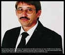 Verwey Deon June142009 Wavecrest Jeffreys Bay tied up and murdered