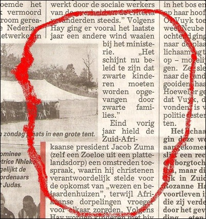 Vuyk Riet moord THUMB P3 Telegraaf Artikel Mar232012