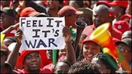 ANC HATESPEECH FEEL IT ITS WAR