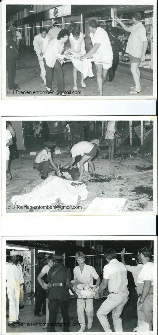 AmanzimtotiBomb23Dec1985JToerien1