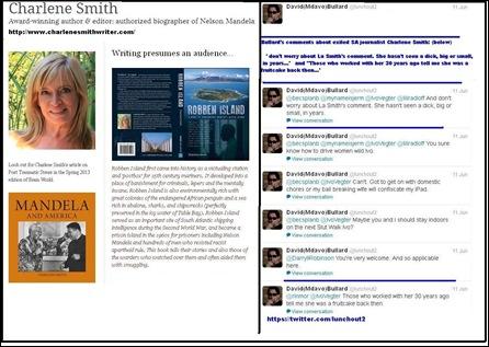 SmithCharleneExSABCauthorOfMandelaAndAmericaBookOct2012