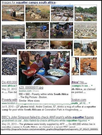 SquatterCampsSouthAfricaGoogleImages