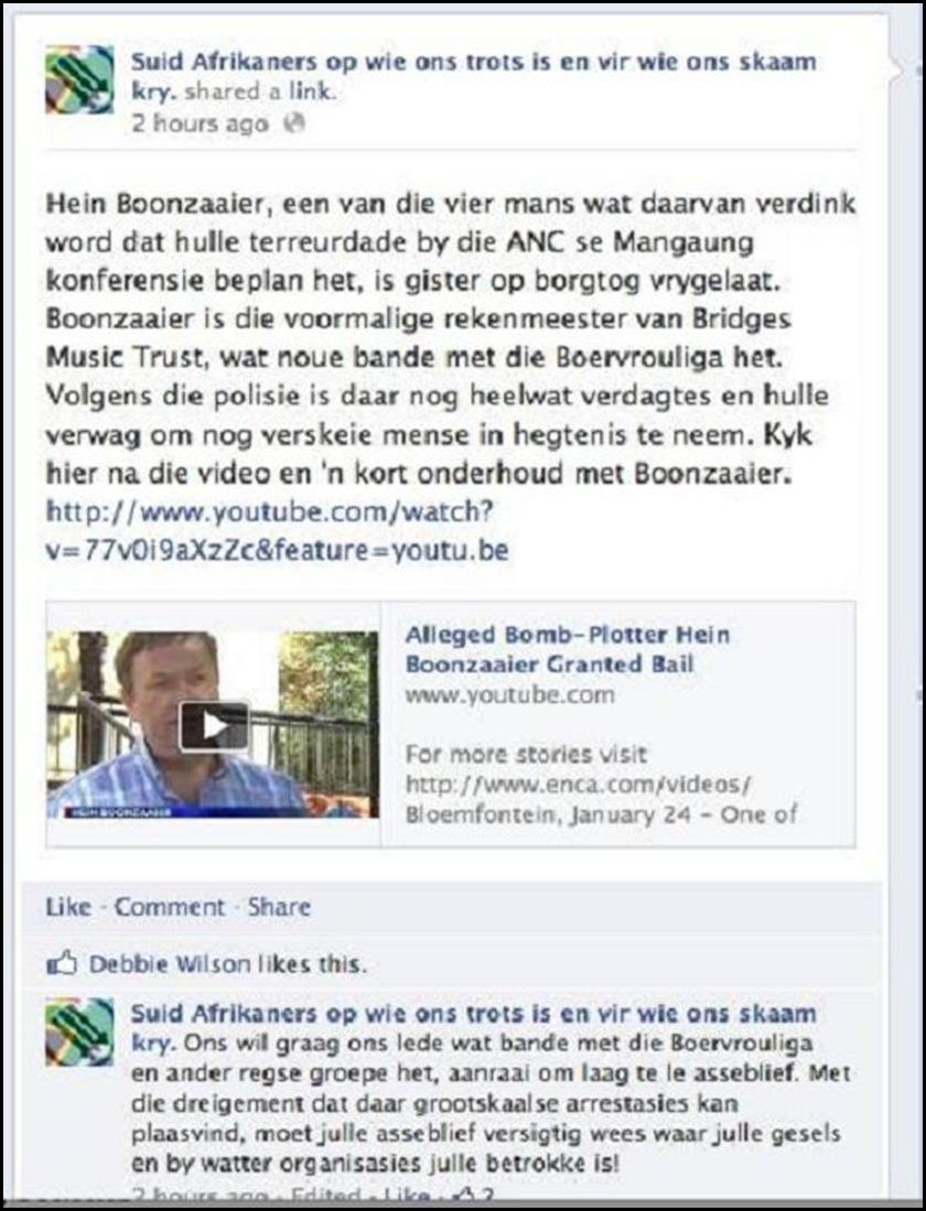 BridgesSunetteTreasonAllegationsFalseBoonzaaierP2