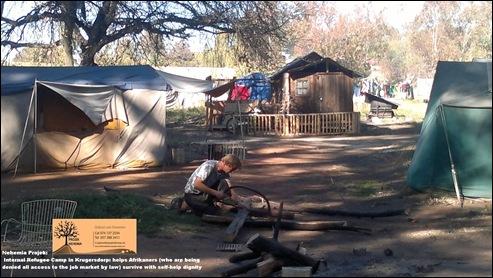 AfrikanerPoorNehemiaProjekoct32013Krugersdorp
