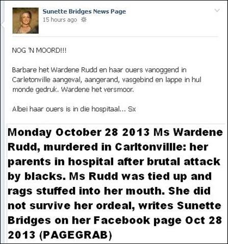 RuddWardeneMurderedCarltonvilleParentsInHospitalOct282013