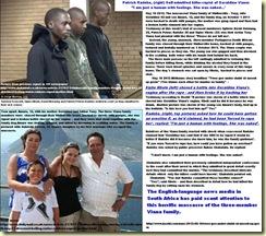 VIANAfamilyMassacreTrialVereenigingCourtBeeldMay102013